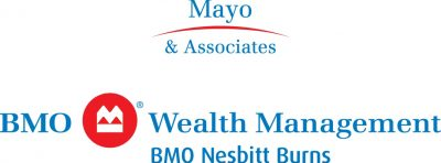BMO Mayo and Associates